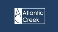 atlantic_creek