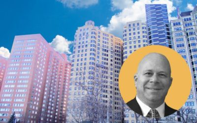 ESG Kullen's deconversion bid accepted by Gold Coast condo owners