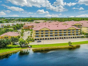 Berkadia Facilitates $21M Fort Myers Transaction