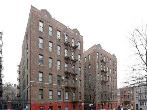 219 Miriam St, Bronx NY