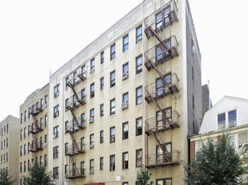 3414 Knox Place, Bronx NY