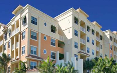 Condo bulk sale in Palm Beach goes for $18M