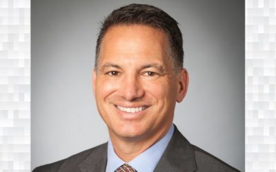 New York Investment Firm Again Turns to Mark Meland to Close Florida Deal