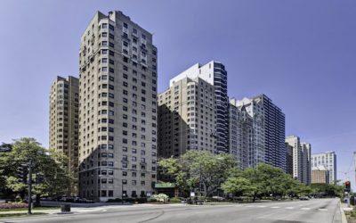 NY Investor Completes Record Condo Deconversion Buy on Chicago's Lake Shore Drive