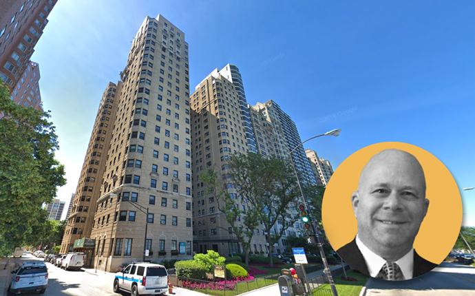 ESG Kullen lands big loan on priciest Chicago condo deconversion