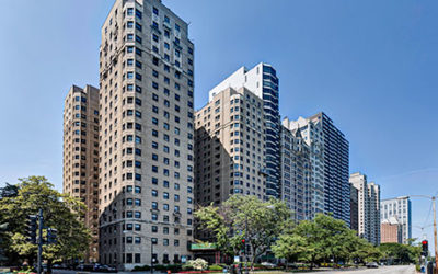 ESG Kullen Acquires Condo Property in Chicago for $107M, Plans Deconversion